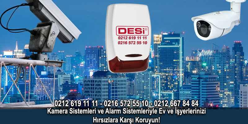 alarm-sistemi-ve-kamera-sistemi