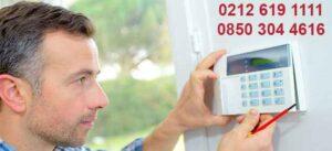 desi alarm silivri 300x137 - Silivri Desi Alarm