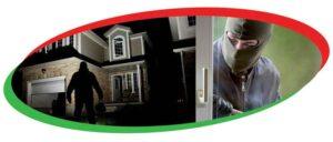 desi hirsiz alarm sistemleri 300x128 - Esenyurt Desi Alarm