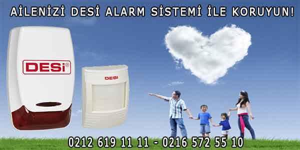ev alarm sistemleri fiyatları - Ev Alarm Sistemleri Fiyatları