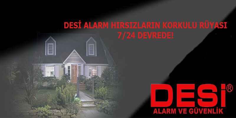 hirsizlik-icin-alarm-sistemleri-2