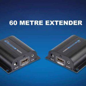 60-metre-extender