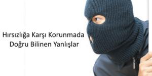 Hırsızlığa-Karşı-desi alarm
