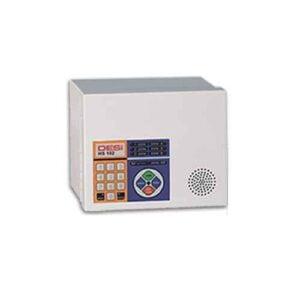 desi alarm paneli metaline 300x300 - DESİ ALARM ÖZELLİKLERİ NEDİR