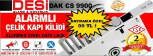 desi-dak-cs9900-ozel-dak-kilit