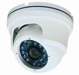 dome kamera3