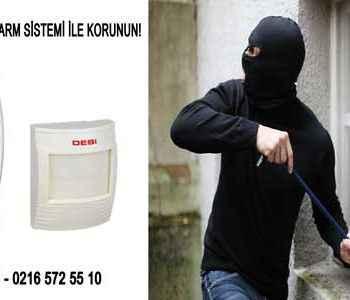antalya desi alarm 350x300 - Desi Alarm Antalya