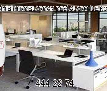 artvin alarm 350x300 - Desi Alarm Artvin
