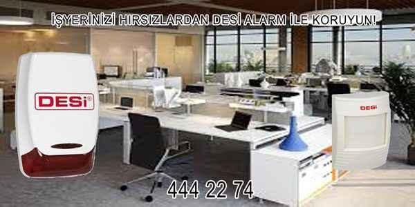 artvin alarm 600x300 - Desi Alarm Artvin