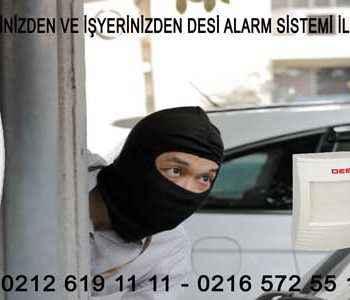 desi alarm agri 350x300 - Desi Alarm Ağrı