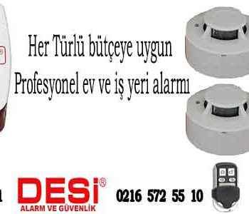 desi alarm osmaniye 350x300 - Desi Alarm Osmaniye