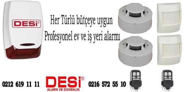 desi alarm osmaniye - Desi Alarm Osmaniye