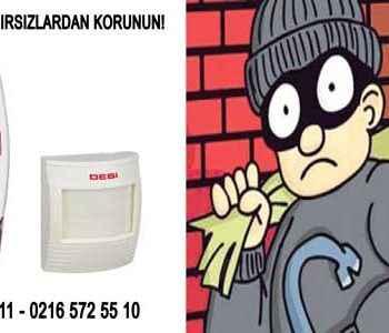 eviniz isyeriniz alarm sistemi ile koruma altında 350x300 - Alarm Sistemi