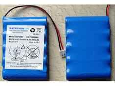 alarm siren pili - Alarm Sistemi Akü Bakımı Değişimi