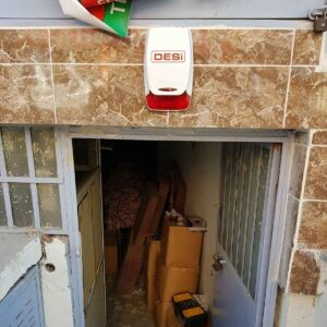 IMG 20170905 120230 953 300x300 - Avcilar ev alarm kurulum