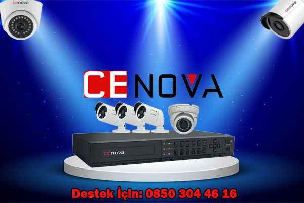 cenova guvenlik ahd kamera 600x400 - cenova ahd kamera
