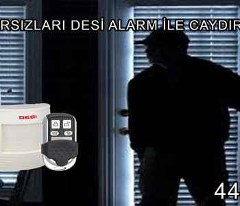 hırsiz alarm 350x300 - HIRSIZ ALARM SİSTEMİ