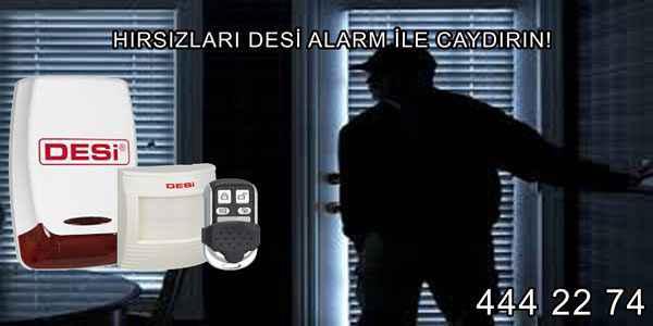 hırsiz alarm 600x300 - HIRSIZ ALARM SİSTEMİ