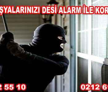 Hırsız alarm sistemi 350x300 - HIRSIZ ALARM SİSTEMİ