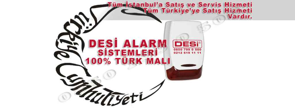 Türk-malı-Alarm-Desi-1024x380