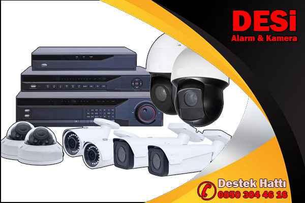 desi kamera guvenlik sistemi 600x400 - Desi Kamera Sistemleri