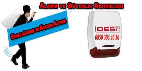 desi turkiyenin en cok satan alarmi 600x300 - DESİ TÜRKİYE'NİN EN ÇOK SATAN ALARMI