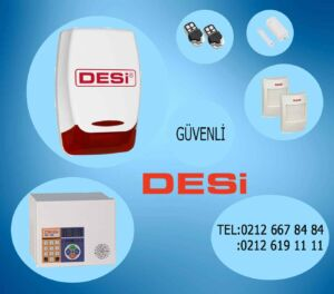 ev alarmı 300x264 - DESİ EV ALARM SİSTEMİ