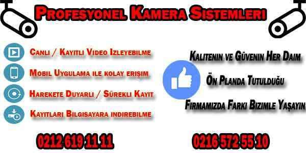 ip-kamera-sistemi