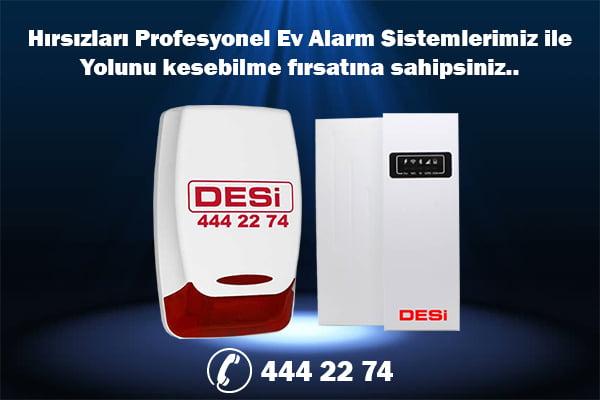 isyeri alarm sistemlerinin onemi nedir - İşyeri Alarm Sistemlerinin Önemi Nedir