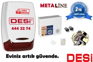 isyeri alarmi 300x200 - DESİ ALARM FİYAT LİSTESİ