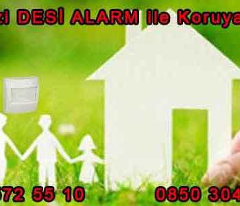 konut alarm 350x300 - Kendi ev güvenlik sisteminizi nasıl Kurabilirsiniz