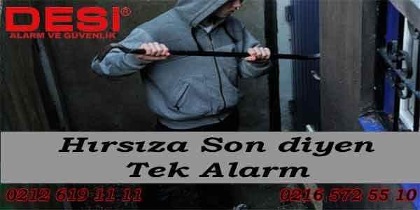 resim1 600x300 - Alarm Sistemleri Yanlış alarm neden verir?