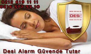 desiolaganustutasarrufsaglar 300x180 - Daha akıllı, Alarm Sistemi Daha Uygun Maliyetli bir Güvenlik Değişikliği Yapmaya Hazır mısınız?