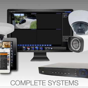Ev yeri Alarm Sistemlerinde Uzman Kadro 350x350 - Ev İşyeri Alarm Sistemlerinde Uzman Kadro