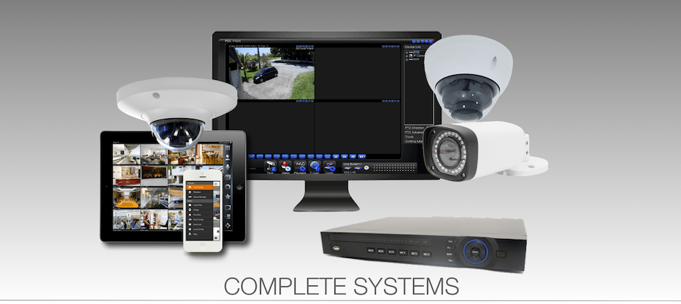 Ev yeri Alarm Sistemlerinde Uzman Kadro - Ev İşyeri Alarm Sistemlerinde Uzman Kadro