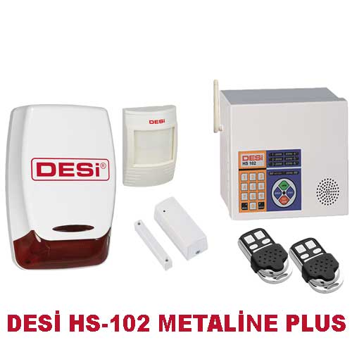 desi-hs-102-metaline-plus