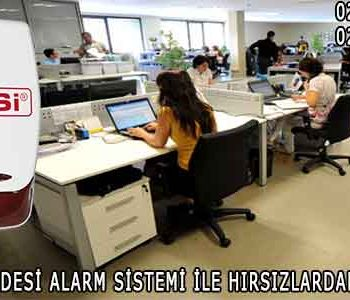 istanbul alarm sistemleri servisi 350x300 - istanbul Alarm Sistemleri Servisi