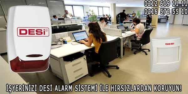 istanbul alarm sistemleri servisi 600x300 - istanbul Alarm Sistemleri Servisi