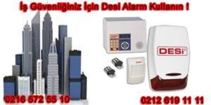 kadikoy desi ev alarm 300x150 - Kadıköy Desi Alarm