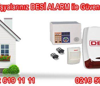 desi alarm caydırıcımı 350x300 - Desi Alarm Hırsızlıklığa Karşı caydırıcı mı!