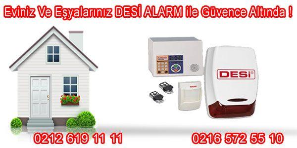 desi alarm caydırıcımı 600x300 - Desi Alarm Hırsızlıklığa Karşı Caydırıcı mı!