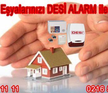 modern evlerin tercihi desi alarm 350x300 - MODERN EVLERİN TERCİHİ DESİ ALARM SİSTEMİ