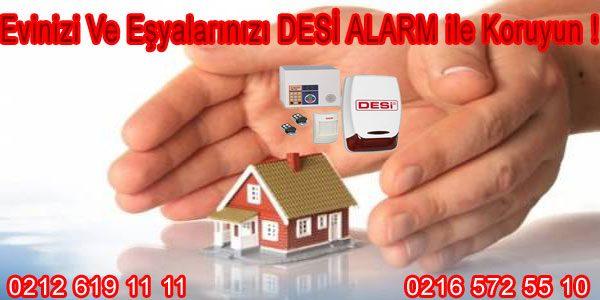 modern evlerin tercihi desi alarm 600x300 - MODERN EVLERİN TERCİHİ DESİ ALARM SİSTEMİ