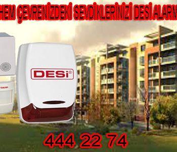 ev guvenlik alarm 350x300 - Ev Güvenlik Alarm Sistemleri Önerileri