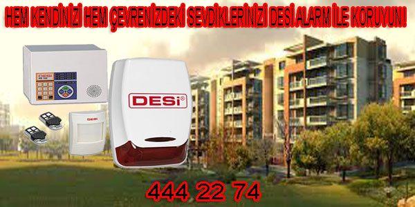 ev guvenlik alarm 600x300 - Ev Güvenlik Alarm Sistemleri Önerileri