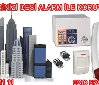 yoksa siz evinize isyerinize alarm sistemi 350x300 - Yoksa Siz Hala Evinize Alarm taktırmadınız Mı?