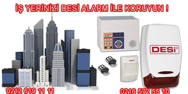 yoksa siz evinize isyerinize alarm sistemi 600x300 - Yoksa Siz Hala Evinize Alarm taktırmadınız Mı?
