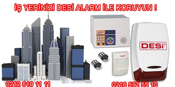 yoksa siz evinize isyerinize alarm sistemi - Yoksa Siz Hala Evinize Alarm taktırmadınız Mı?