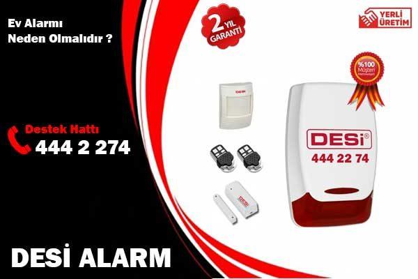 ev alarmi neden olmalidir 600x400 - Ev Alarmı Neden Olmalıdır