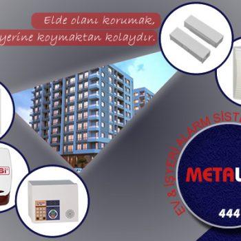 ev isyeri alarmı 350x350 - EV İŞYERİ ALARM SOYGUN İHBAR SİSTEMLERİ